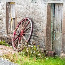 Old Croft
