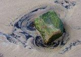 Com Island In The Sand : Jim Kirkpatrick