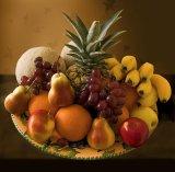 Fruit Bowl : Harry Wilkinson : Score 9