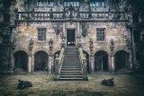 1st Chillingham Castle : Graeme Pattison