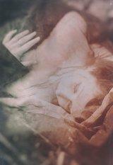2nd Sleeping Beauty : Graeme Pattison