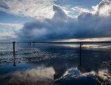 Lindisfarne Refuge : Richard Poyer : Score 11