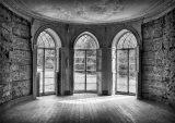 3rd Doors to the Garden : Lynn Kerr