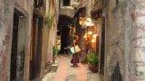 HC Italian Street : Steve Cooper