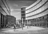 HC Newcastle Business School : Lynn Kerr