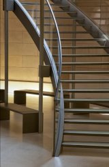 HC Staircase : David Jones