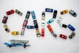 Com Ken Bush : Cars