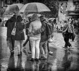 Com Lynn Kerr Scottish Rain