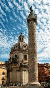 Com Rome : John Twizell