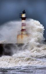 Com Storm : Jim Kirkpatrick