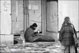 Com Susan Thompson Life on the Street