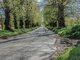 Snape Drive
