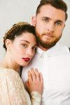 Bridal hair and make up kent