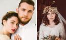 Bridal make up kent