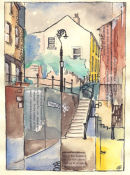 Palmer St, Frome