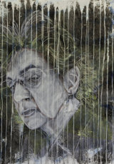 Remember Me - Hidden Child of The Holocaust (Erika Aged 72)