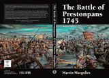 the Battle of Prestonpans