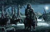 Return From Loudoun Hill - William Wallace