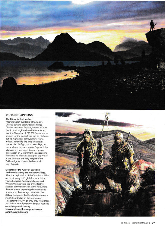 Scotland magazine02