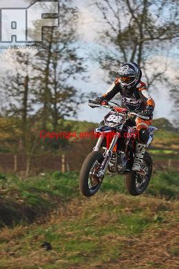 Sam Rigden5