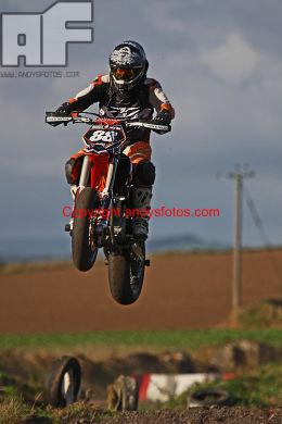 Sam Rigden6