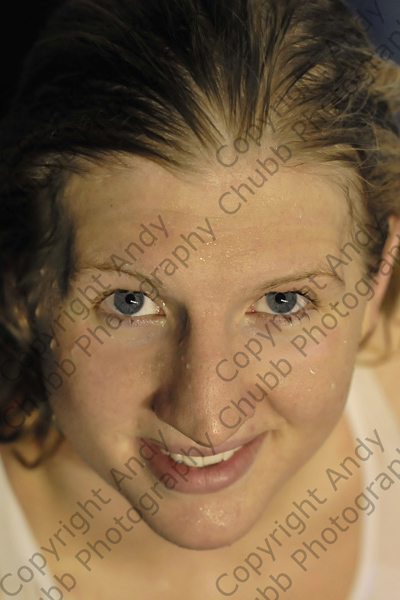 Rebecca Adlington 6953