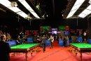 Stuart Bingham - defending champion