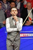 Mark Selby_1832