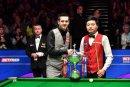 World Snooker Final_3137