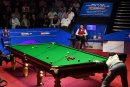 Mark Selby_3147