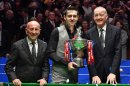 Mark Selby_3875
