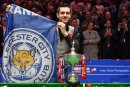 Mark Selby_4137