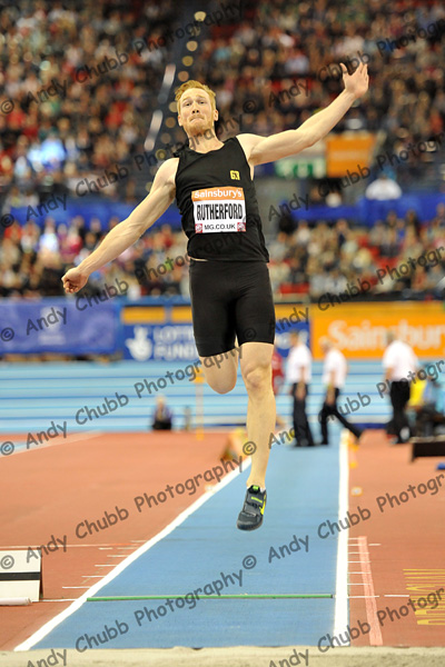 Greg Rutherford 6752