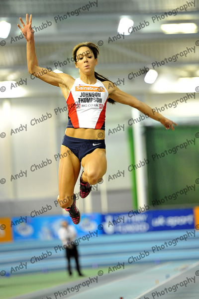 Katarina Johnson-Thompson 6162
