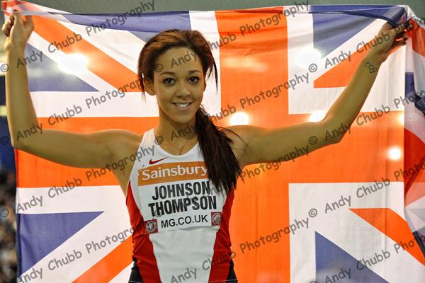 Katarina Johnson-Thompson 6234