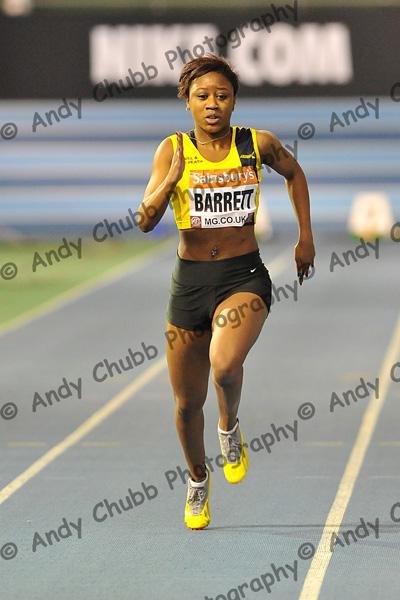 Remy Barrett 5029