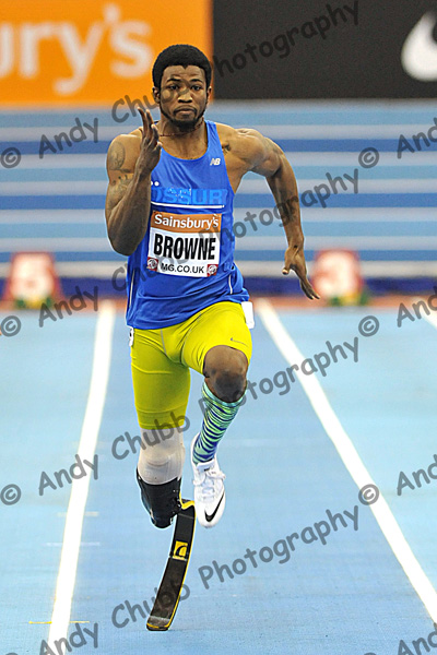 Richard Browne 6416