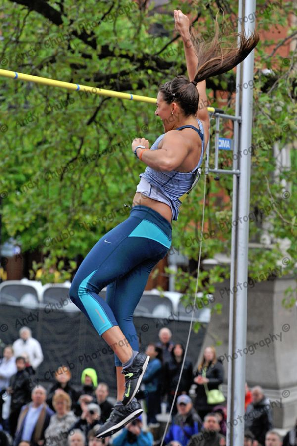 Melissa Gergel 0516