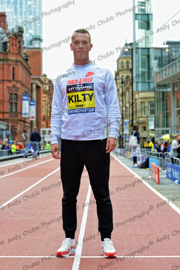 Richard Kilty 0579