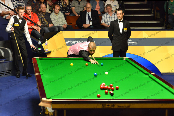 barry hawkins 5633