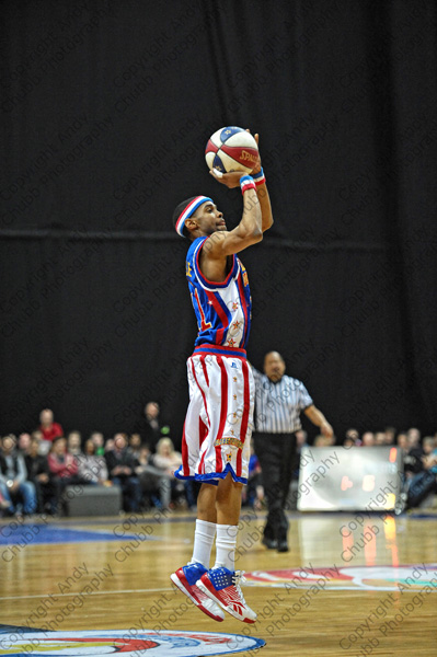 harlem globetrotters cheese chisholm 0975
