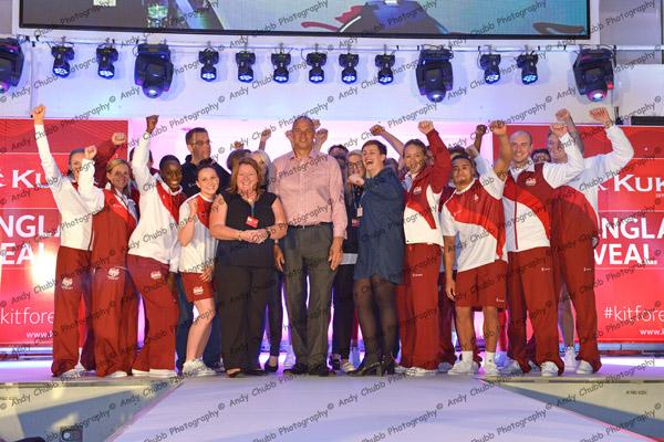 kukri celebrate 0562