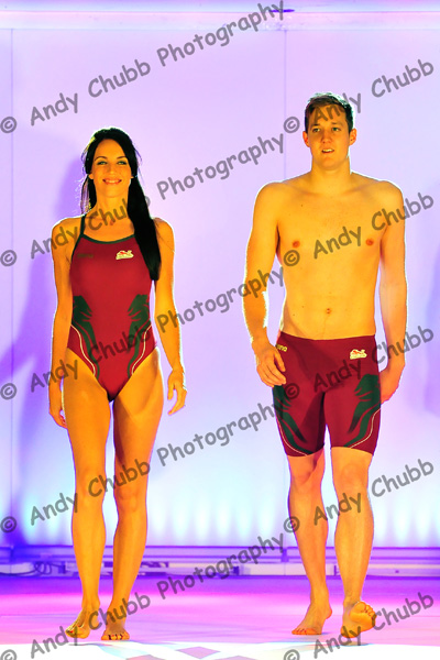 kukri swimwear 1569
