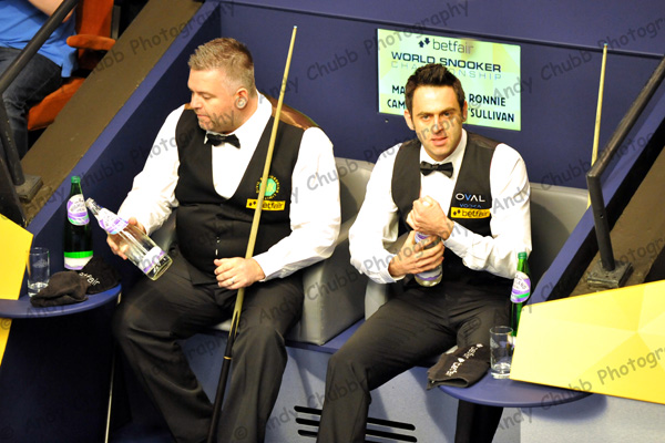 marcus campbell and ronnie o sullivan 6709