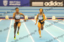 murielle ahoure and carmelita jeter 5973