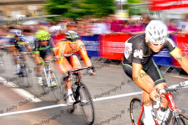speed pursuit 9590