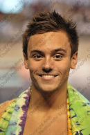 tom daley 5425