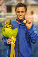 tom daley 6784