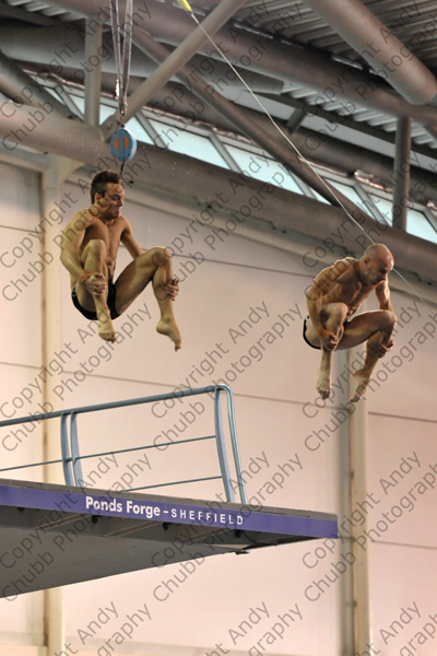 tom daley and pete waterfield 5401