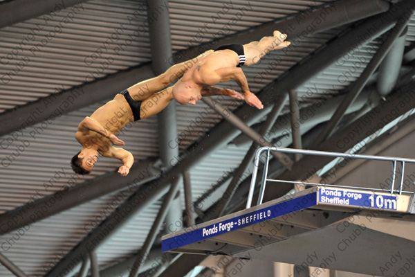 tom daley and pete waterfield 5411